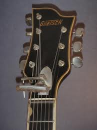 Gretsch headstocks Van_ep10