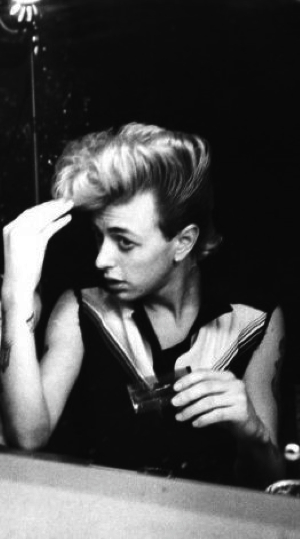 Brian SETZER - Page 2 Young-10