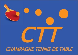 Forum de Champagne Tennis de Table