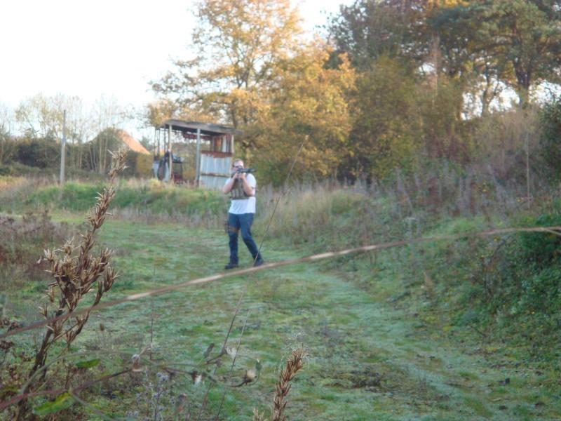 partie du 26/11/2011 Dsc03432