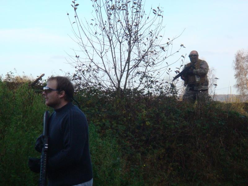 partie du 26/11/2011 Dsc03434