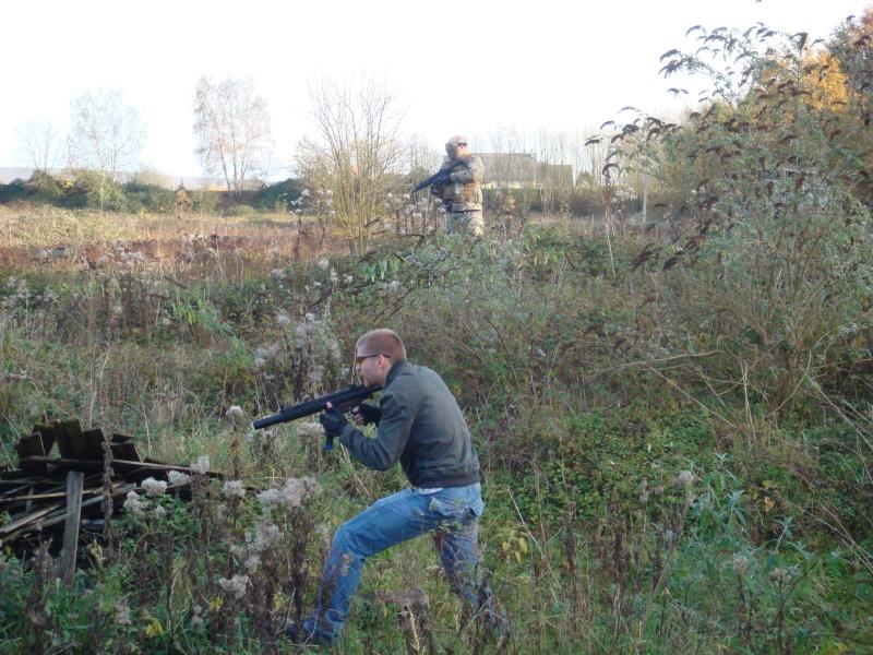 partie du 26/11/2011 Dsc03436