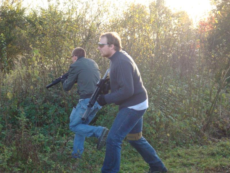 partie du 26/11/2011 Dsc03440