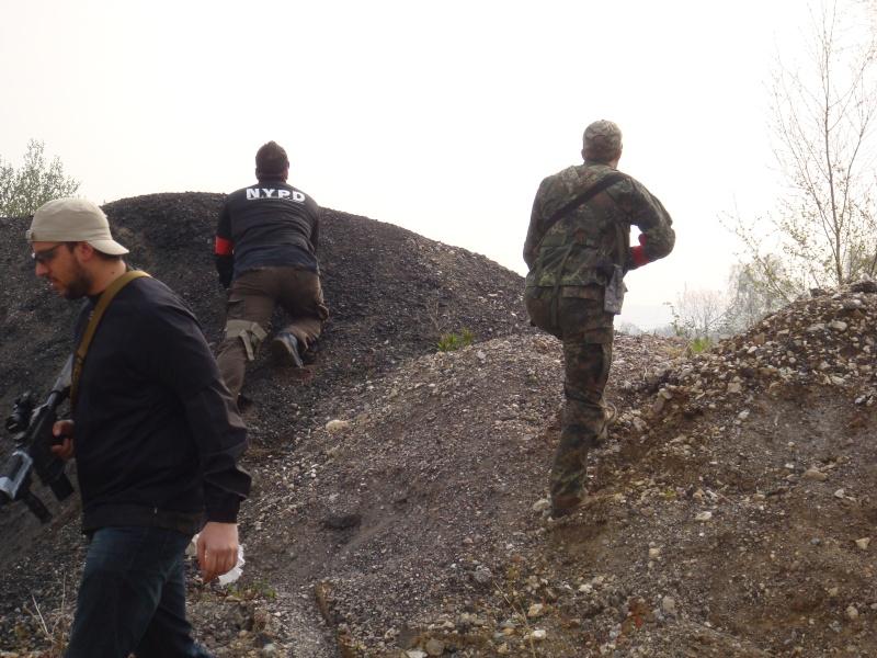 Opération Caribou Edenté - partie du 14/04/2012 Dsc03624