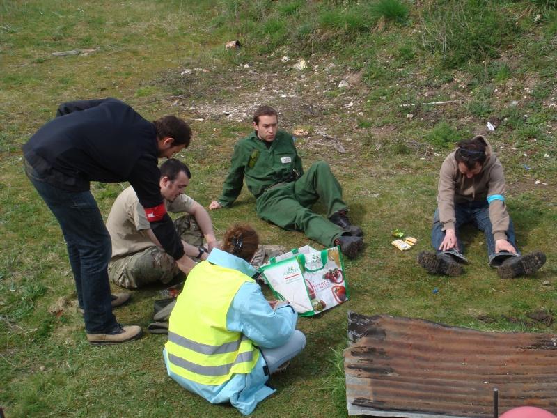 Opération Caribou Edenté - partie du 14/04/2012 Dsc03628