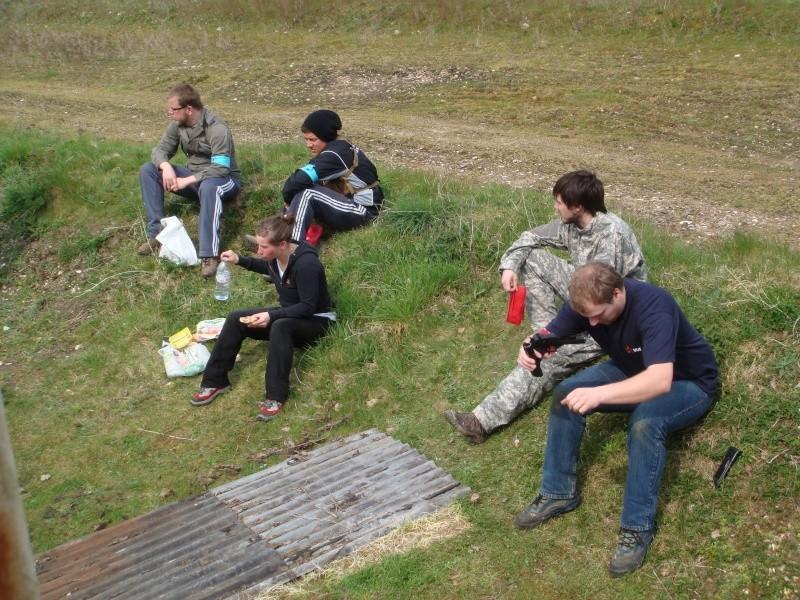 Opération Caribou Edenté - partie du 14/04/2012 Dsc03629