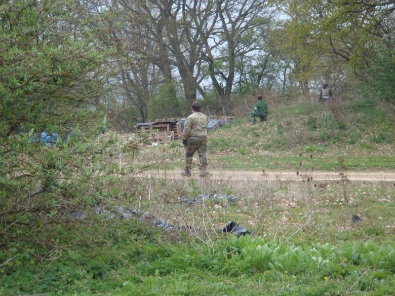 Opération Caribou Edenté - partie du 14/04/2012 Dsc03631