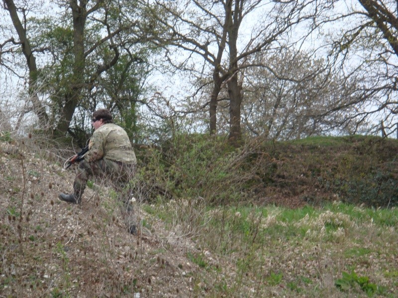Opération Caribou Edenté - partie du 14/04/2012 Dsc03632