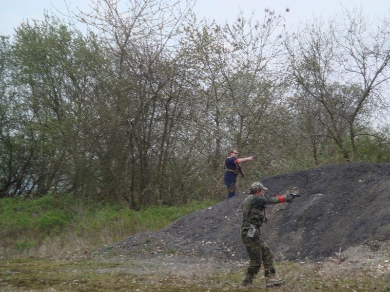 Opération Caribou Edenté - partie du 14/04/2012 Dsc03634