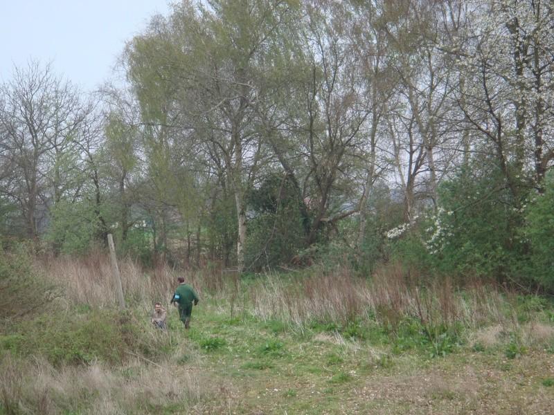 Opération Caribou Edenté - partie du 14/04/2012 Dsc03635