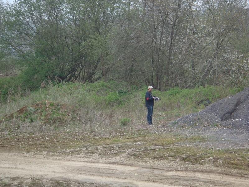 Opération Caribou Edenté - partie du 14/04/2012 Dsc03636