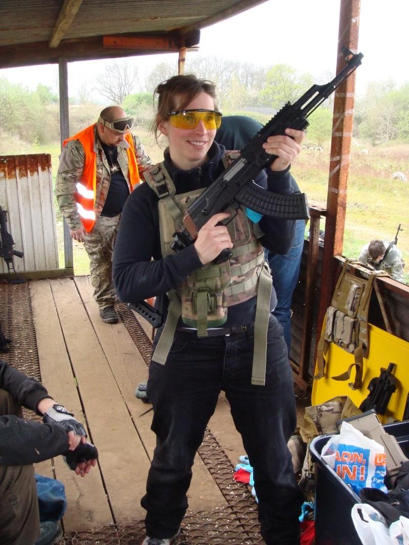 Opération Caribou Edenté - partie du 14/04/2012 Dsc03639