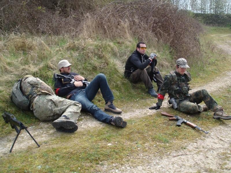 Opération Caribou Edenté - partie du 14/04/2012 Dsc03641