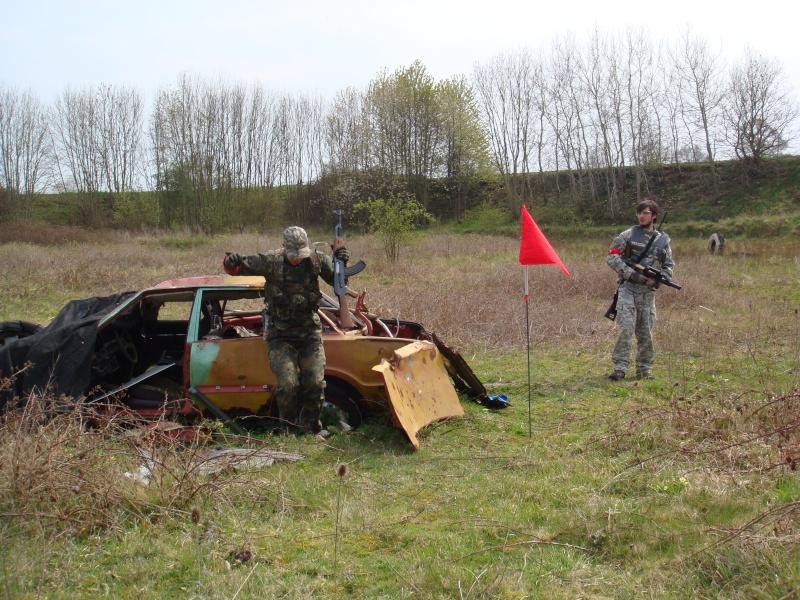 Opération Caribou Edenté - partie du 14/04/2012 Dsc03642