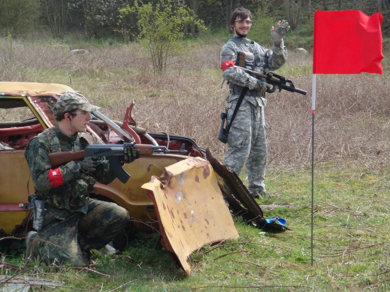 Opération Caribou Edenté - partie du 14/04/2012 Dsc03643