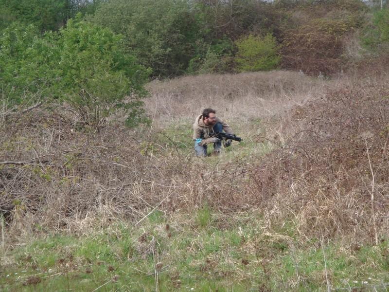 Opération Caribou Edenté - partie du 14/04/2012 Dsc03645