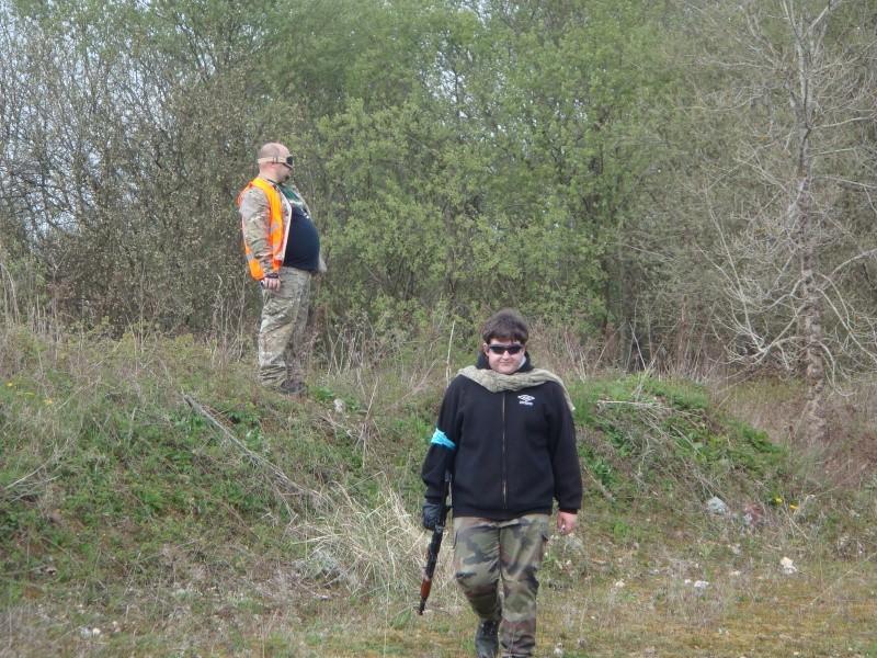 Opération Caribou Edenté - partie du 14/04/2012 Dsc03647