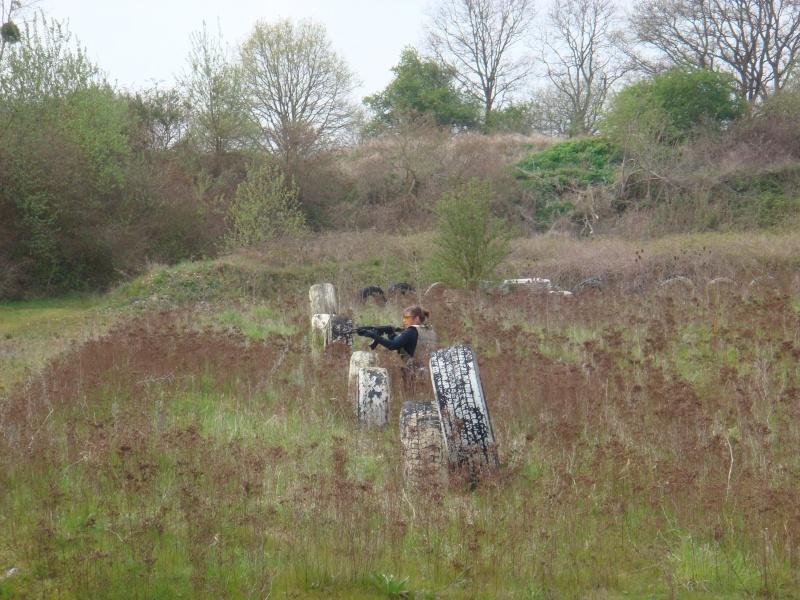 Opération Caribou Edenté - partie du 14/04/2012 Dsc03649