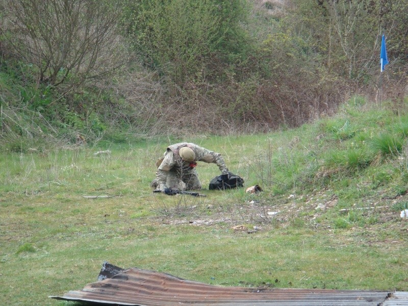Opération Caribou Edenté - partie du 14/04/2012 Dsc03650