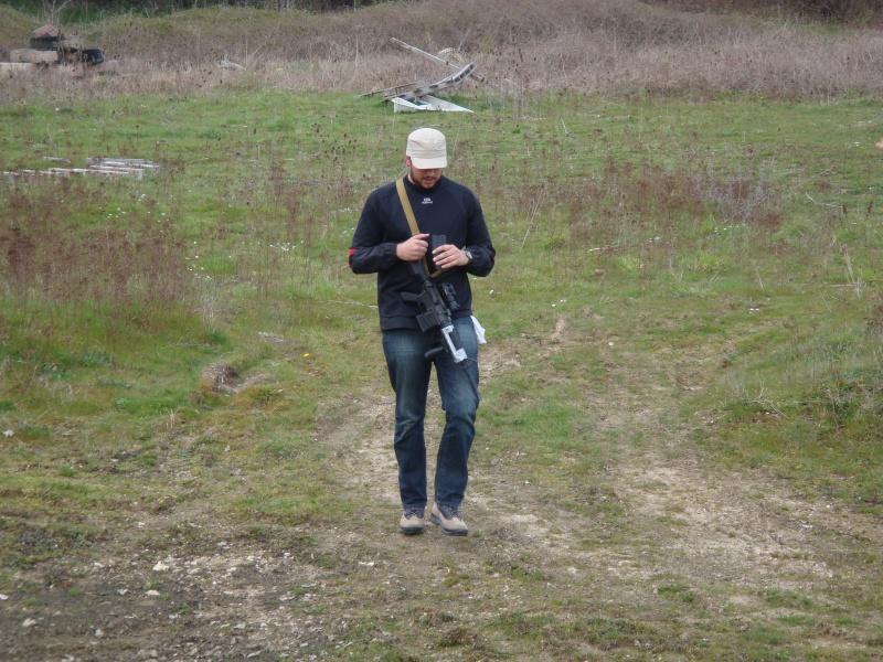 Opération Caribou Edenté - partie du 14/04/2012 Dsc03652