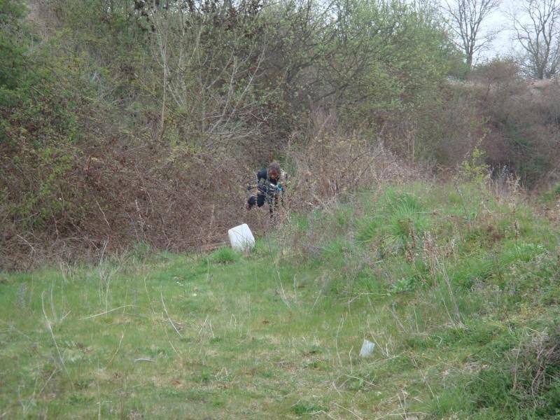 Opération Caribou Edenté - partie du 14/04/2012 Dsc03653