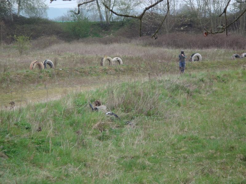 Opération Caribou Edenté - partie du 14/04/2012 Dsc03654