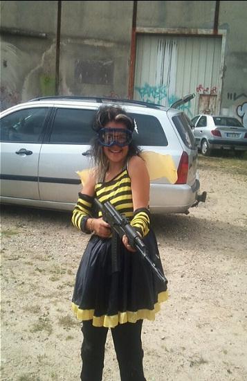 LE BAR Maya10