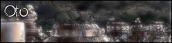 .::. War of shinobis .::. Oto10
