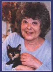 Diana Wynne Jones Dianaw10