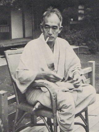 Shiga Naoya Shigan10