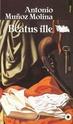 Antonio Muñoz Molina (Espagne) Beatus11