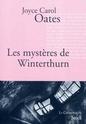 Les Mystères de Winterthurn - Joyce Carol Oates Mystar15