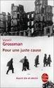 Vassili Grossman. Pourun12