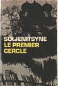 Alexandre Soljenitsyne Premie12