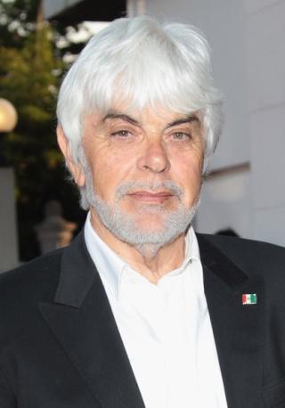 Valerio Manfredi Valeri10