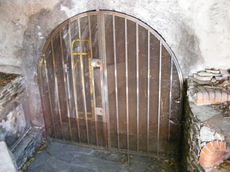L'Arago (Banyuls, 66) Banyul10