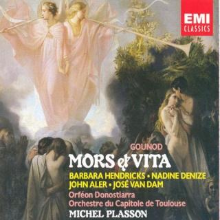 gounod - Charles Gounod (1818-1893) 00946311