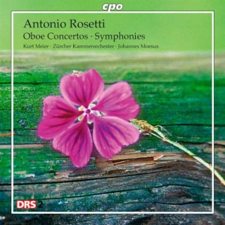Antonio Rosetti (Franz Anton Rösler) 1750-1792 - Page 2 07612010