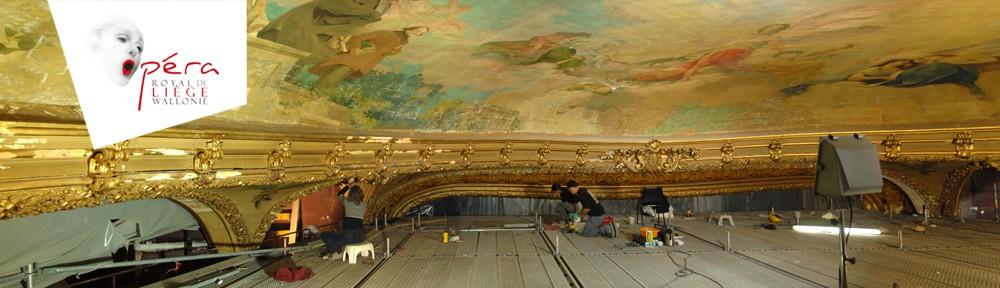 Opéra Royal de Wallonie 2012-h14