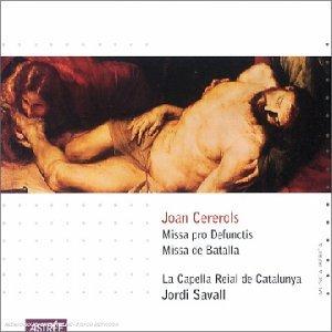 Joan Cererols (1618-1680) 41bhcf10