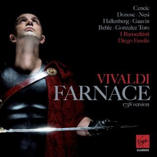 Antonio Lucio Vivaldi (1678-1741) - Page 3 50999011