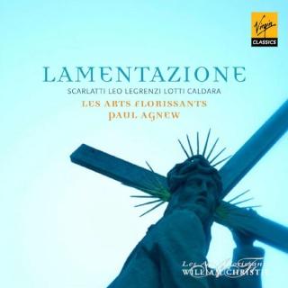 Lamentation 50999012