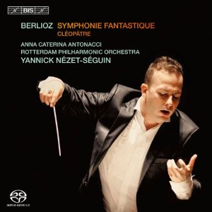 Antonacci Anna Caterina, soprano 5113oe10