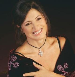 Antonacci Anna Caterina, soprano Anna-c10