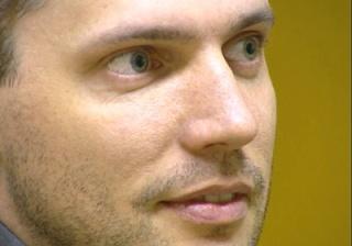 Stéphane Degout (baryton) Image_10