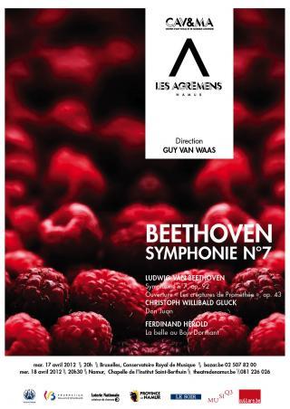 Concerts à Namur - Page 2 Previe10