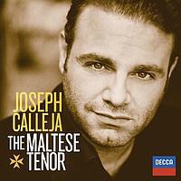 Joseph Calleja, ténor Yyy10