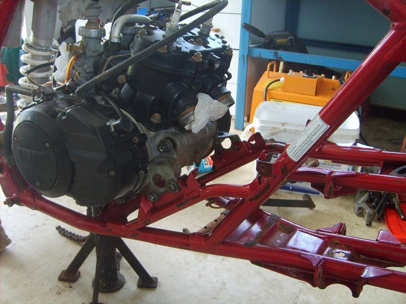 projet sympa S5000411