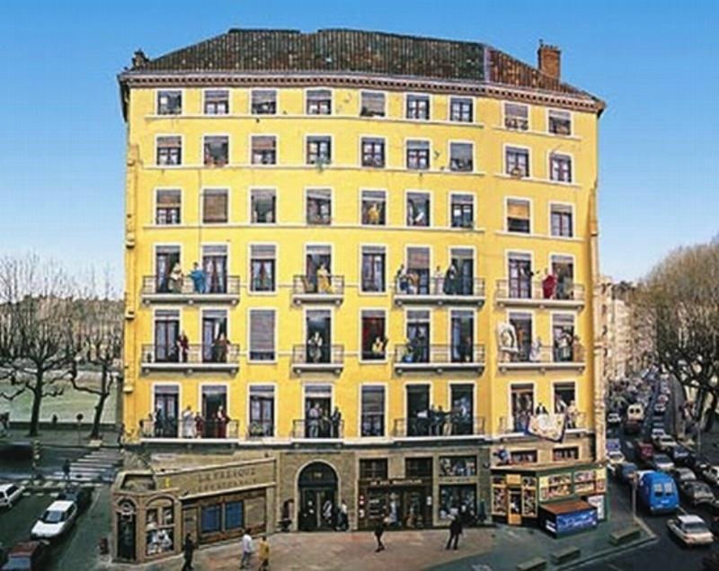 Bruxelles côté BD 2011  - Page 5 34844_10