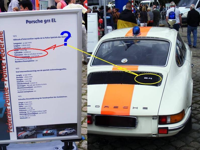 21 juillet 2012 (Police fédérale) Prasen59